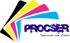 display expositor pdv - Procser